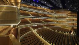 Eccles Theater