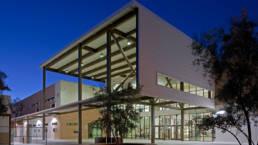 Triggs Elementary School