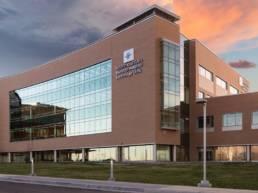 Riverton Clinic