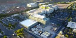 Dixie Regional Medical Center