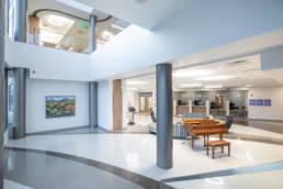 Layton Hospital