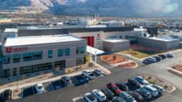 Farmington Healthcare Center