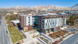 SJ Quinney College of Law