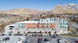 Utah School of Dentistry