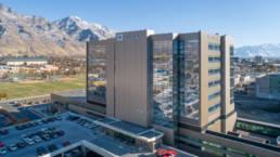 UVRMC Clinic